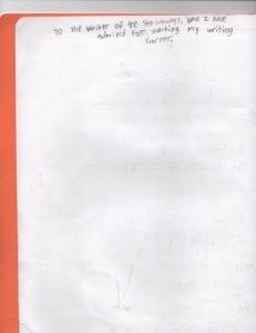Bryn 2
